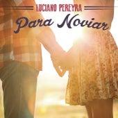 Para Noviar by Luciano Pereyra