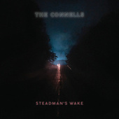 Steadman's Wake by The Connells