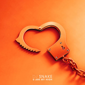 You Are My High by DJ Snake