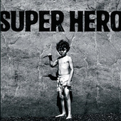 Superhero (Battaglia Remix) by Faith No More