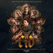 El Cid: Season 1 & 2 (Music from the Amazon Original Series) by Gustavo Santaolalla