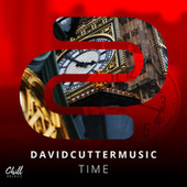 Time by David Cutter Music