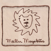 Mallu Magalhães de Mallu Magalhães