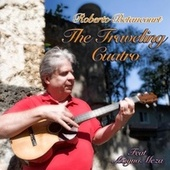 The Traveling Cuatro de Roberto Betancourt