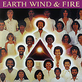 Faces von Earth, Wind & Fire