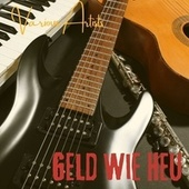 Geld Wie Heu by Various Artists