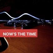 Now's the Time de Various Artists