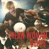 Mean Woman Blues de Various Artists
