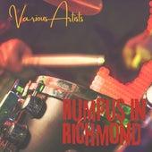 Rumpus In Richmond by Various Artists