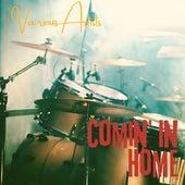Comin' In Home de Various Artists
