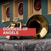 Goddess Of Angels von Various Artists