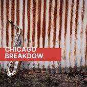 Chicago Breakdow fra Various Artists