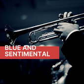 Blue And Sentimental by Various Artists