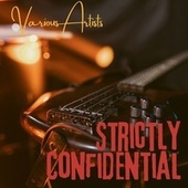 Strictly Confidential fra Various Artists