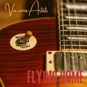 Flying Home de Various Artists