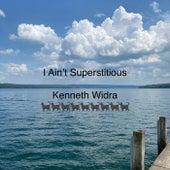 I Ain't Superstitious de Kenneth Widra