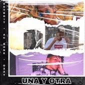 Una y Otra by AC Bone