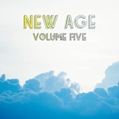 New Age, Vol. 5 von Schlafmusik