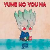 Yume no You Na (Cover) de Anime Cover