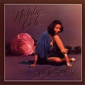 Don't Look Back by Natalie Cole