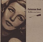 Killers And Stars by Patterson Hood