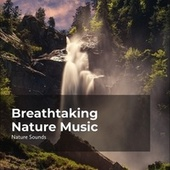 Breathtaking Nature Music by Nature Sounds (1)