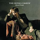 Absent Friends de The Divine Comedy