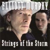 Strings Of The Storm by Elliott Murphy