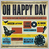Oh Happy Day - EP de Various Artists