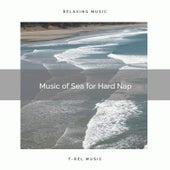 ! ! ! ! ! ! ! ! ! ! Music of Sea for Hard Nap de Ocean Waves For Sleep (1)