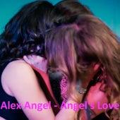 Angel's Love de Alexangel