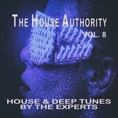The House Authority, Vol. 8 de Various Artists