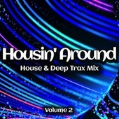Housin' Around, Vol. 2 by Various Artists