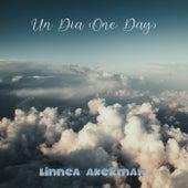 Un Dia (One Day) by Linnea Akerman