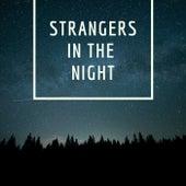 Strangers in the Night by Billy Strange
