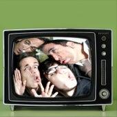 Telebasura by Los Acusicas
