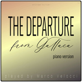 The Departure (Music Inspired by the Film) (From