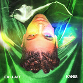 Fallait by KANIS