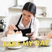 Bake My Day by Bleeding Fingers