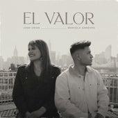 El Valor by Josh Urias