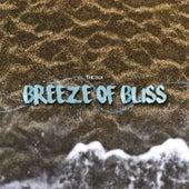 Breeze of Bliss de Dux