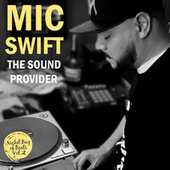 Nickel Bag of Beats, Vol.2 by Mic Swift The Sound Provider
