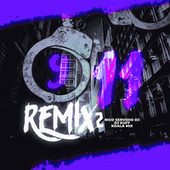 911x 2 (Remix) von Nico Servidio DJ