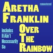 Over the Rainbow de Aretha Franklin