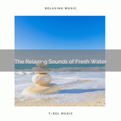 ! ! ! ! ! ! ! ! ! ! ! The Relaxing Sounds of Fresh Water by Massage Music
