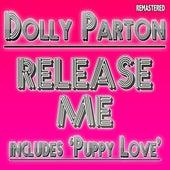 Release Me de Dolly Parton