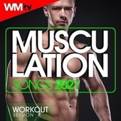 Musculation Songs 2021 Workout Session (60 Minutes Non-Stop Mixed Compilation for Fitness & Workout 128 Bpm) by Workout Music Tv