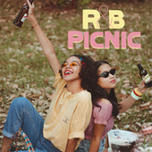 R&B Picnic by Various Artists
