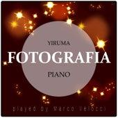 Fotografia (Piano) by Marco Velocci