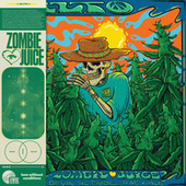 Alto (feat. Devin the Dude & Rae Khalil) by Zombie Juice